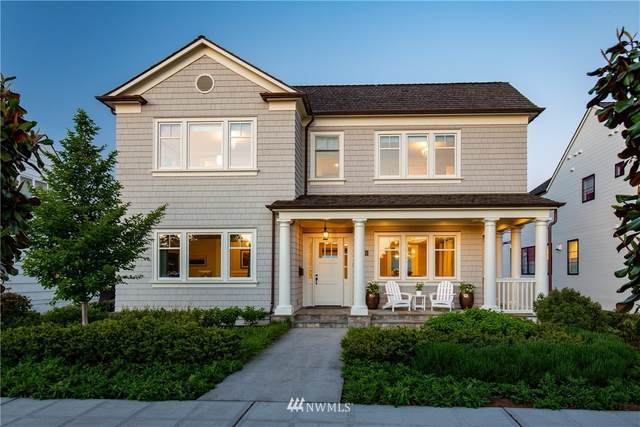 2614 39th Avenue W, Seattle, WA 98199 (#1775348) :: Home Realty, Inc