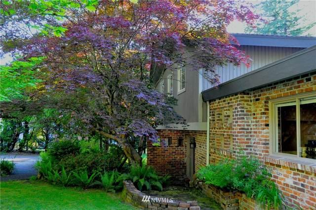 4022 140th Avenue NE, Bellevue, WA 98005 (#1775363) :: Home Realty, Inc