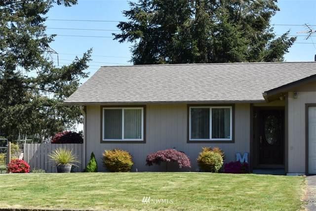 18323 40th Avenue E, Tacoma, WA 98446 (#1775365) :: The Kendra Todd Group at Keller Williams