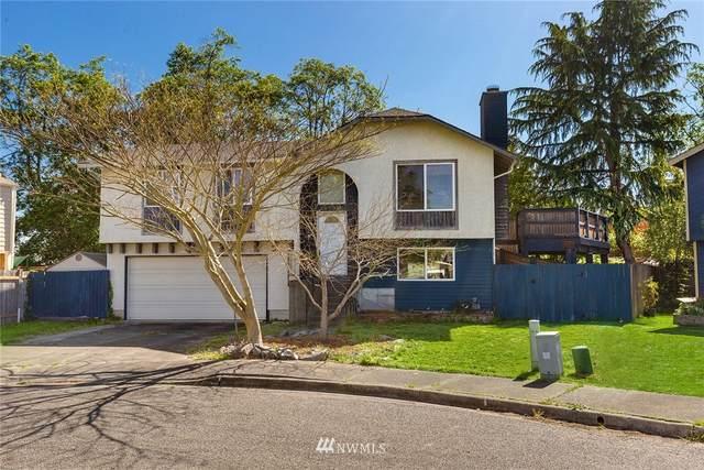 3509 52nd Avenue NE, Tacoma, WA 98422 (#1775378) :: The Kendra Todd Group at Keller Williams
