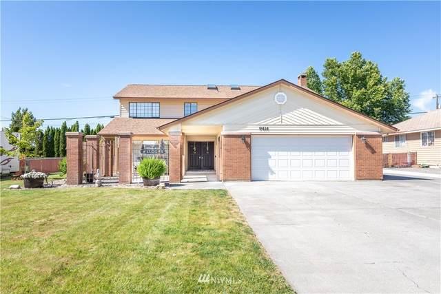 9414 Goodrich Road SE, Moses Lake, WA 98837 (#1775381) :: The Kendra Todd Group at Keller Williams
