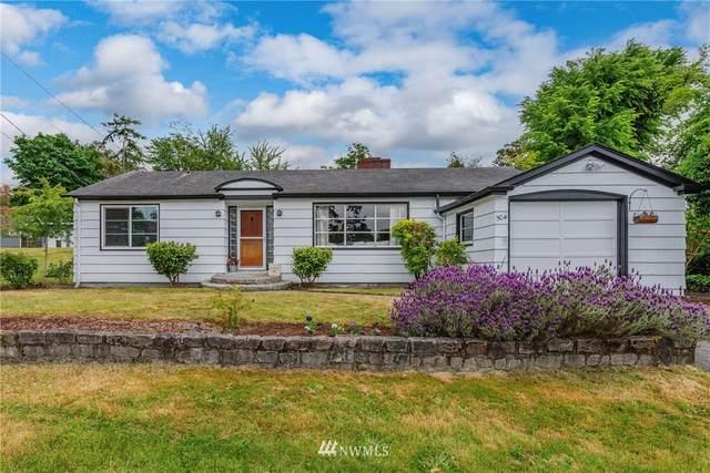 504 Wana Wana Place NE, Tacoma, WA 98422 (#1775388) :: Commencement Bay Brokers