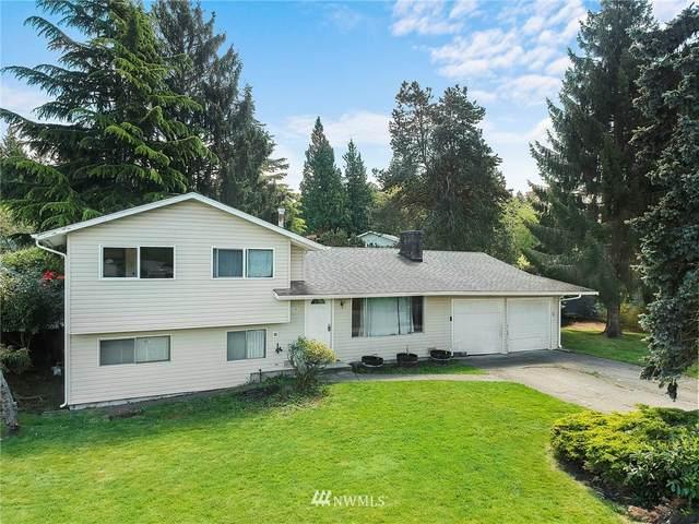 1130 Kenoyer Drive, Bellingham, WA 98229 (#1775393) :: The Kendra Todd Group at Keller Williams
