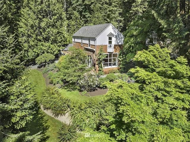 13502 Phelps Road NE, Bainbridge Island, WA 98110 (#1775403) :: Better Properties Lacey
