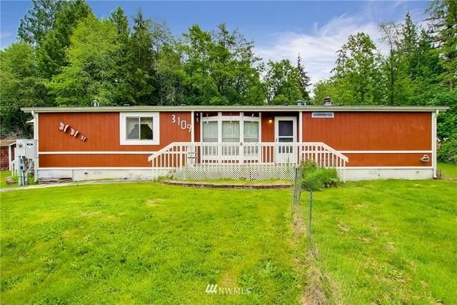 3109 Colfax Lane, Camano Island, WA 98282 (#1775451) :: Better Properties Lacey