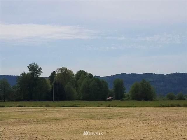 12 Hay Way, Cathlamet, WA 98612 (#1775481) :: Keller Williams Western Realty