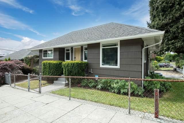 7507 5th Avenue NE, Seattle, WA 98115 (#1775507) :: Pickett Street Properties