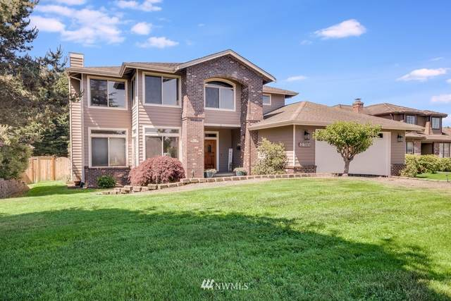 3504 197th Ave Ct East, Lake Tapps, WA 98391 (#1775514) :: Better Homes and Gardens Real Estate McKenzie Group