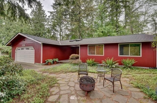 4206 60th Avenue SW, Olympia, WA 98512 (#1775517) :: Tribeca NW Real Estate