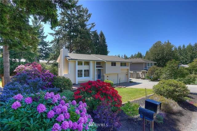 9728 60th Street W, University Place, WA 98467 (#1775519) :: Better Properties Lacey