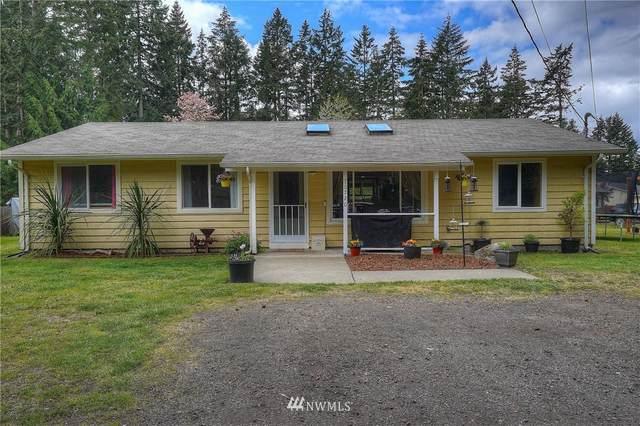 10720 132nd Street Ct NW, Gig Harbor, WA 98329 (#1775560) :: Northwest Home Team Realty, LLC