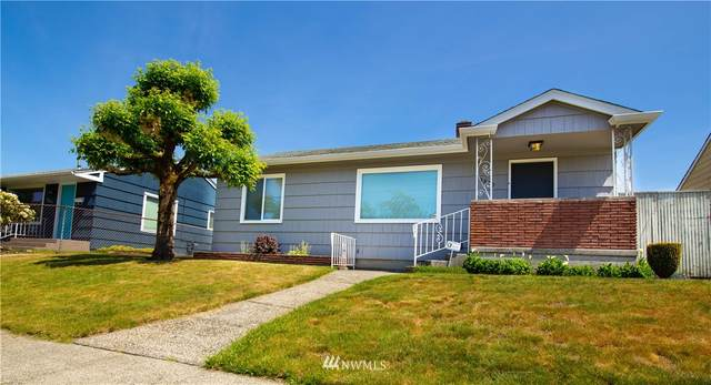 3809 E G Street, Tacoma, WA 98404 (#1775587) :: Better Homes and Gardens Real Estate McKenzie Group