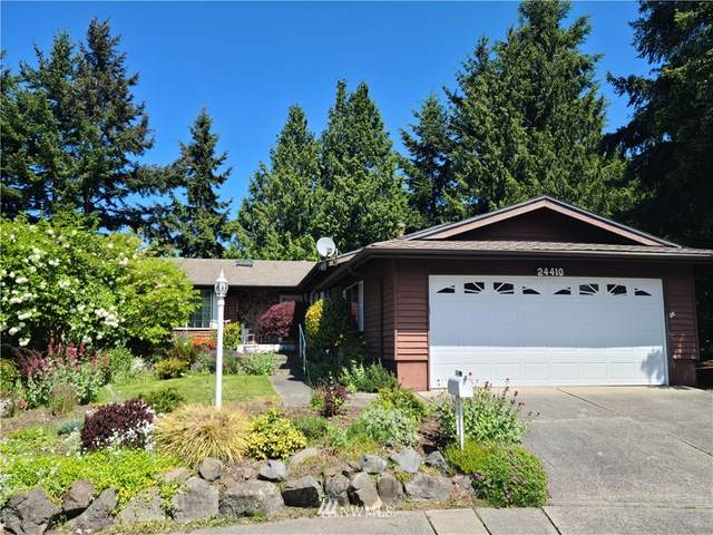 24410 9th Place S, Des Moines, WA 98198 (#1775590) :: The Kendra Todd Group at Keller Williams