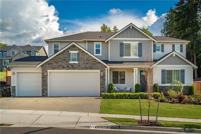 2422 Fruitland Ridge Drive, Puyallup, WA 98371 (#1775606) :: The Kendra Todd Group at Keller Williams