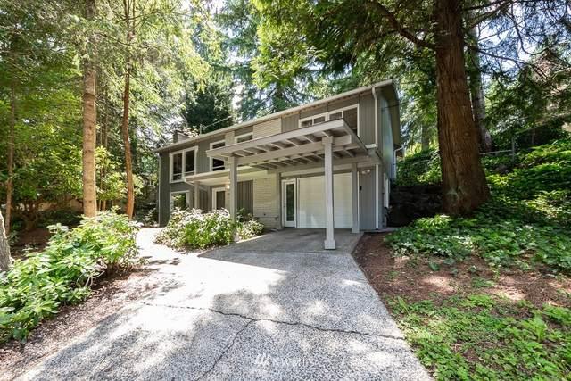 15041 SE 14th Street, Bellevue, WA 98007 (#1775632) :: Pacific Partners @ Greene Realty