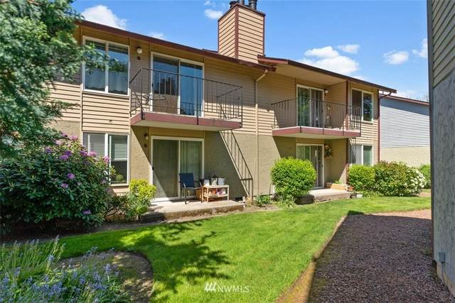 1840 Central Place S A6, Kent, WA 98030 (#1775637) :: Beach & Blvd Real Estate Group