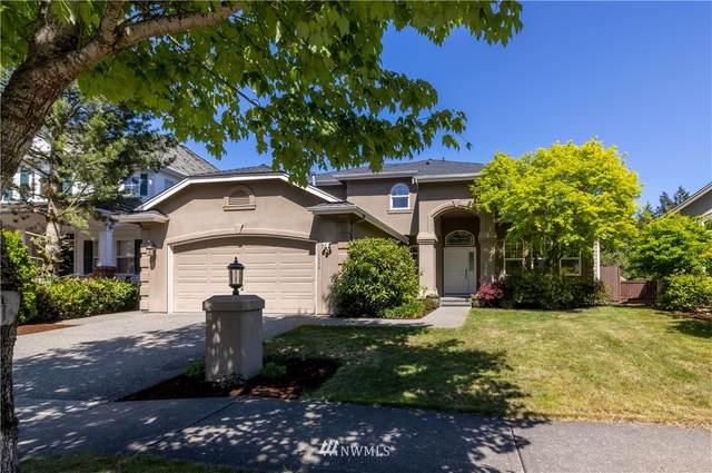 1030 U Street NW, Auburn, WA 98001 (#1775676) :: Northwest Home Team Realty, LLC
