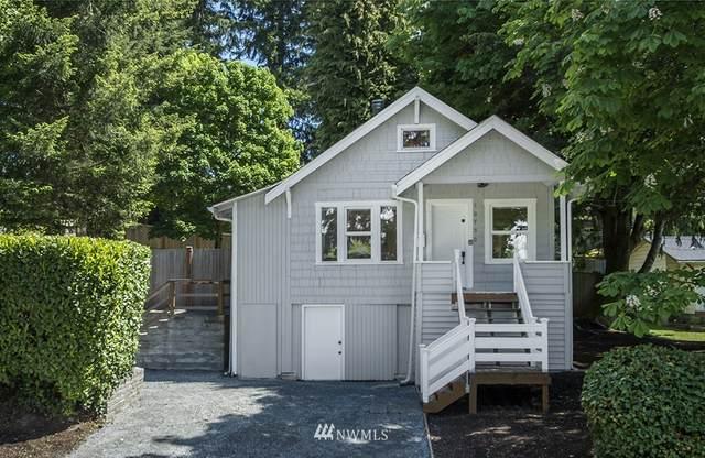 10750 Stone Avenue N, Seattle, WA 98133 (#1775744) :: Canterwood Real Estate Team