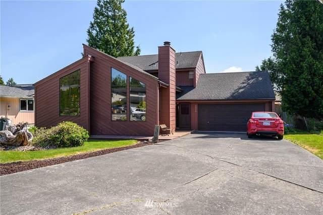 6078 Sunshine Drive, Ferndale, WA 98248 (#1775771) :: Lucas Pinto Real Estate Group