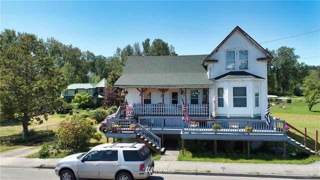 211 1st Street, Sultan, WA 98294 (#1775779) :: The Kendra Todd Group at Keller Williams