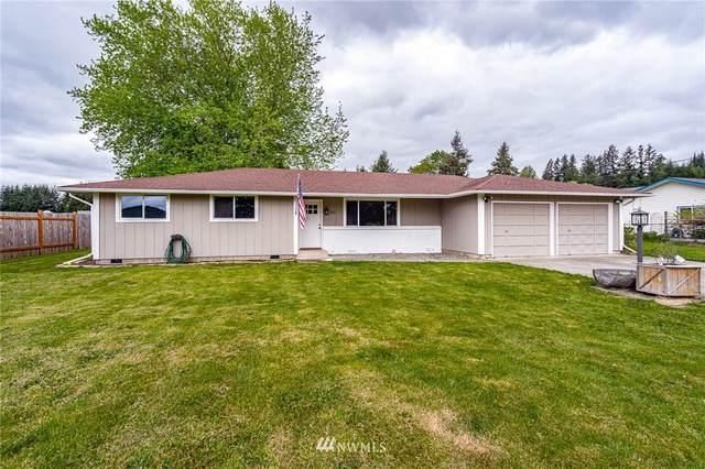 111 Elma Drive, Centralia, WA 98531 (#1775806) :: Northwest Home Team Realty, LLC