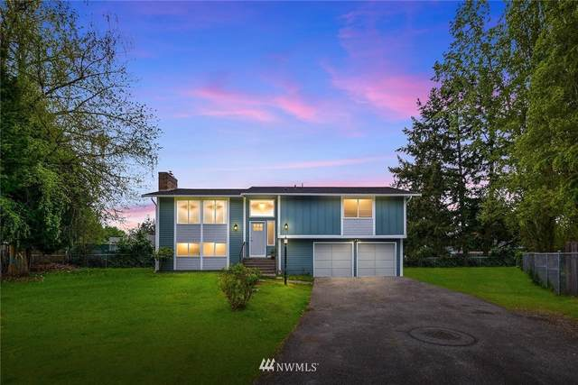 726 139th Street E, Tacoma, WA 98445 (#1775886) :: The Kendra Todd Group at Keller Williams