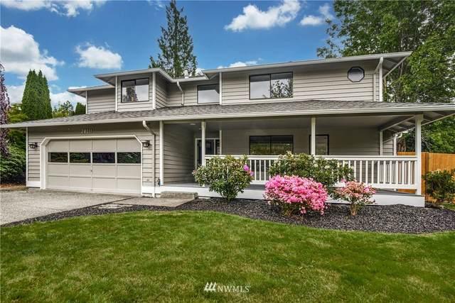 28011 NE 140th Place, Duvall, WA 98019 (#1775906) :: Keller Williams Western Realty