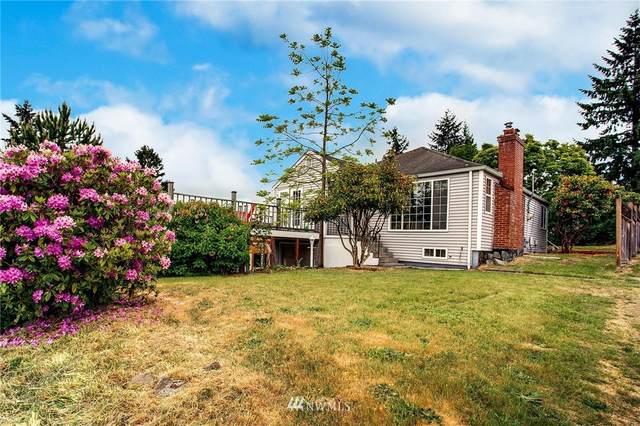5601 S Avon Street, Seattle, WA 98178 (#1775914) :: Priority One Realty Inc.