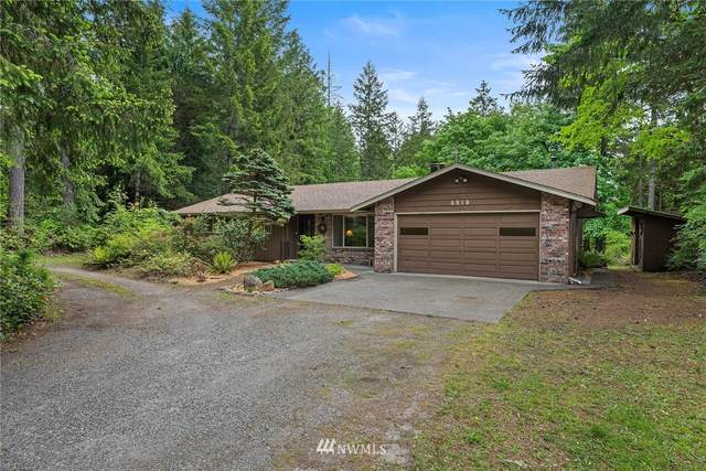 6518 Northill Drive SW, Olympia, WA 98512 (#1775916) :: Keller Williams Western Realty
