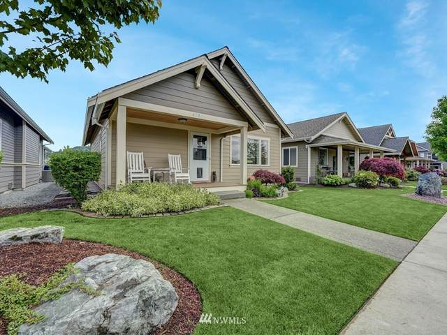 479 Sigrist Drive E, Enumclaw, WA 98022 (#1775928) :: Better Homes and Gardens Real Estate McKenzie Group