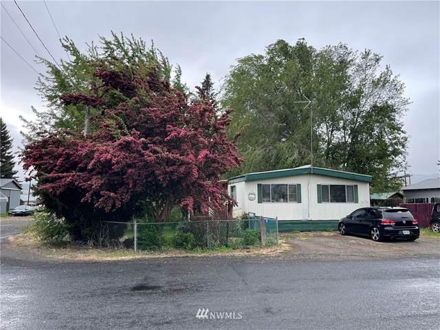 131 Main Street, Thorp, WA 98946 (#1775936) :: Keller Williams Realty
