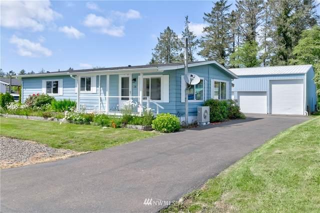 6817 Ortelius Drive, Ilwaco, WA 98624 (#1775959) :: Better Homes and Gardens Real Estate McKenzie Group