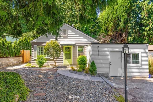 12823 35th Avenue S, Tukwila, WA 98168 (#1775977) :: Keller Williams Western Realty