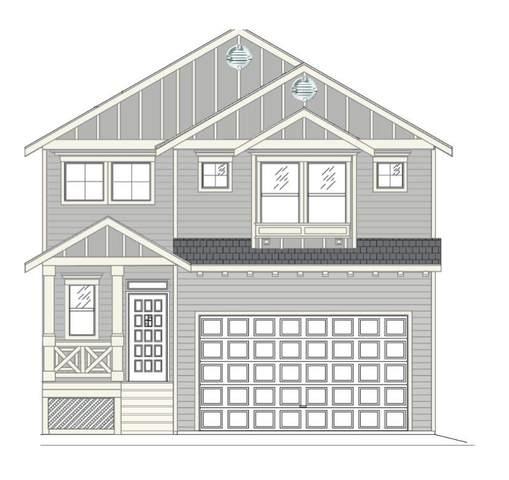13630 Division Street, Snohomish, WA 98290 (#1775978) :: Keller Williams Western Realty