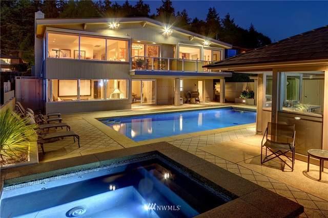 3269 56th Avenue SW, Seattle, WA 98116 (#1775987) :: McAuley Homes