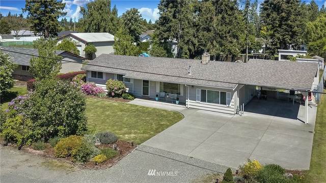 12405 24th Street E, Edgewood, WA 98372 (#1775988) :: The Kendra Todd Group at Keller Williams
