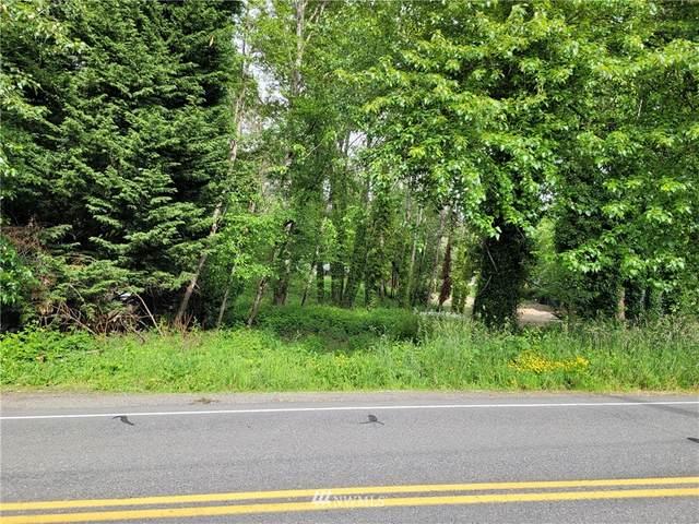 130 8Th Avenue S, Burien, WA 98168 (#1775994) :: Urban Seattle Broker