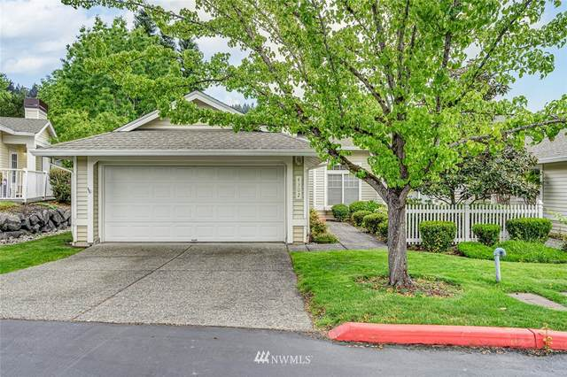 4302 S 220th Place, Kent, WA 98032 (#1776012) :: Keller Williams Western Realty