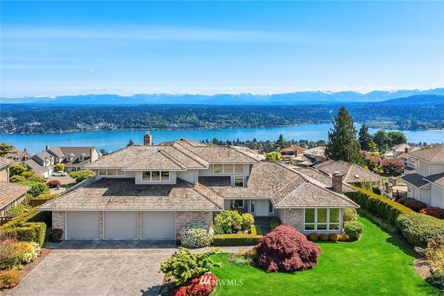 4610 175th Avenue SE, Bellevue, WA 98006 (#1776013) :: Better Homes and Gardens Real Estate McKenzie Group