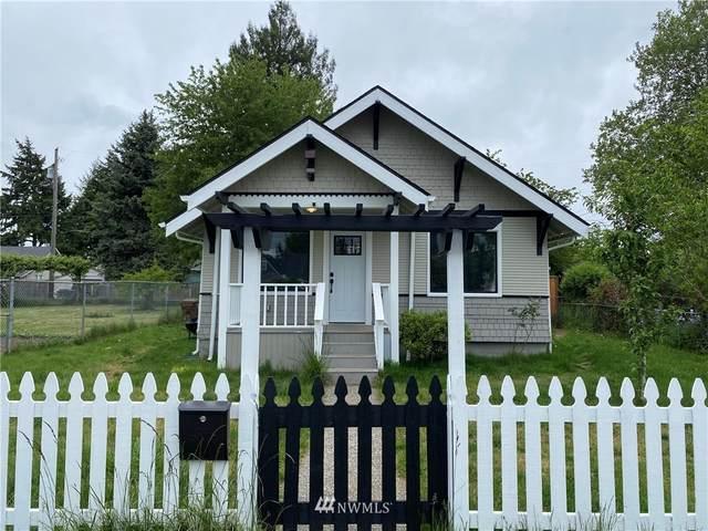 7438 Tacoma Avenue S, Tacoma, WA 98408 (#1776019) :: The Kendra Todd Group at Keller Williams