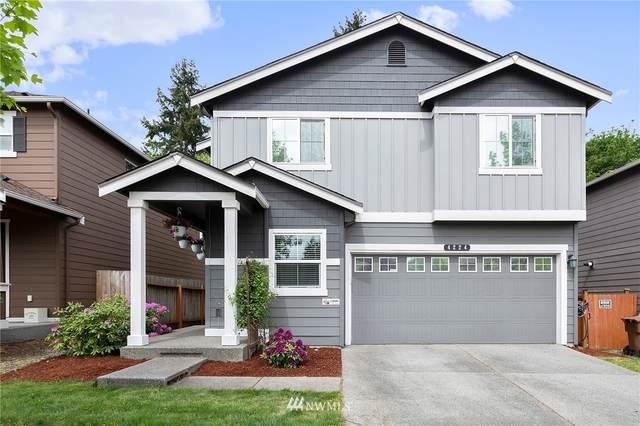 4224 T Street, Tacoma, WA 98404 (#1776045) :: Northern Key Team