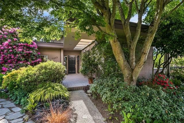 1933 38th Avenue E, Seattle, WA 98112 (#1776078) :: NW Homeseekers