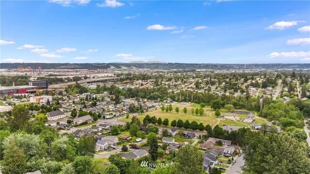 1415 E Morton St, Tacoma, WA 98404 (#1776097) :: Keller Williams Western Realty