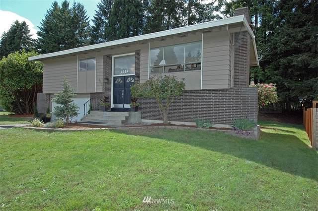2513 165th Avenue NE, Bellevue, WA 98008 (#1776110) :: NW Homeseekers