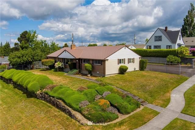 3315 E Roosevelt Avenue, Tacoma, WA 98404 (#1776114) :: Keller Williams Western Realty