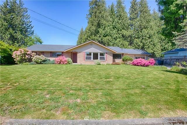 2240 Cedar Lane, Sedro Woolley, WA 98284 (#1776122) :: Canterwood Real Estate Team