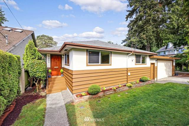 6659 Beveridge Place SW, Seattle, WA 98136 (#1776128) :: Better Homes and Gardens Real Estate McKenzie Group