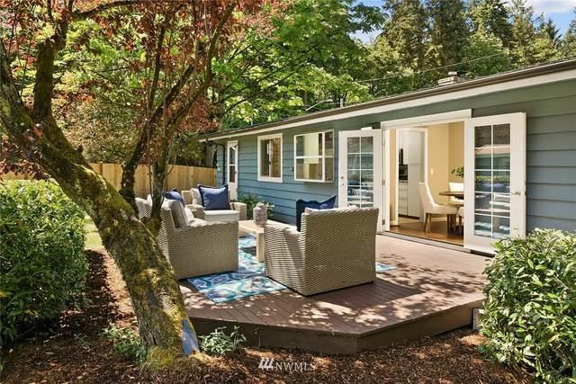6803 NE 149th Street, Kenmore, WA 98028 (#1776141) :: Ben Kinney Real Estate Team