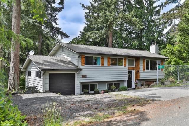 13521 182nd Avenue SE, Renton, WA 98059 (#1776152) :: Mike & Sandi Nelson Real Estate
