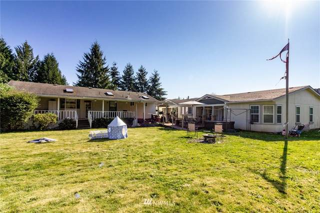 14919 150th Street E, Orting, WA 98360 (#1776159) :: Better Homes and Gardens Real Estate McKenzie Group